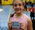 2015_01 Sophia Player of Day