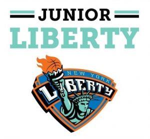 Junior Liberty