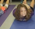 2014 yoga2