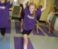 2014 yoga6