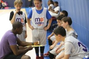 Robinson, Andy - coaching