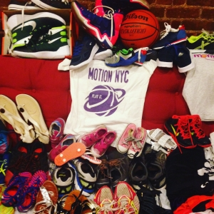00 Sneakers2
