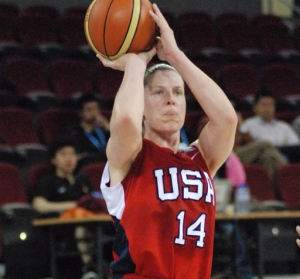 usab_womens_katie_smith