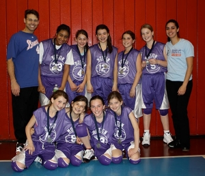 11MotionGirls5-6team