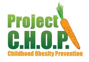 Project CHOP